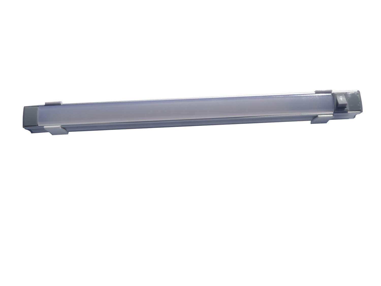 ENEZ réglette en applique LED 30W avec interrupteur MANTAGUA MANTAGUA Fabrication d