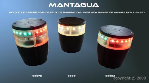 feu 2mn tricolore mouillage sur pied mantagua 00075 mantagua fabrication d clairages led. Black Bedroom Furniture Sets. Home Design Ideas