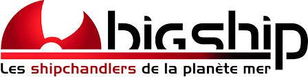 Visitez le site internet de Big Ship