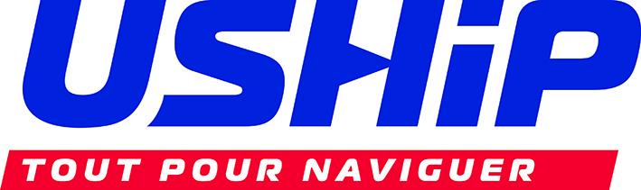 Visiter le site internet de USHIP