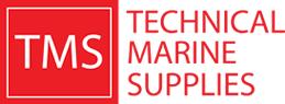 Technical Marine Supplies